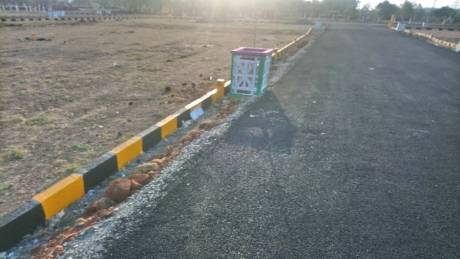1000 sqft, Plot in Builder Project Karuneelam, Chennai at Rs. 7.9000 Lacs