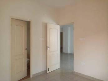 809 sqft, 2 bhk Villa in Builder Project Mahindra World City, Chennai at Rs. 16.5000 Lacs