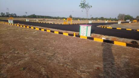 1209 sqft, Plot in Builder Project Paranur, Chennai at Rs. 9.5000 Lacs