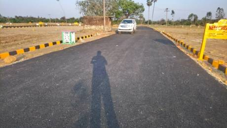605 sqft, Plot in Builder Project Pulipakkam, Chennai at Rs. 5.0000 Lacs