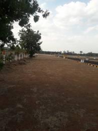 605 sqft, Plot in Builder Project Urapakkam, Chennai at Rs. 5.2600 Lacs