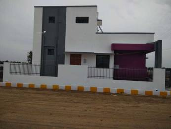 1137 sqft, 2 bhk IndependentHouse in Builder Project Avadi Poonamallee High Road, Chennai at Rs. 36.7000 Lacs
