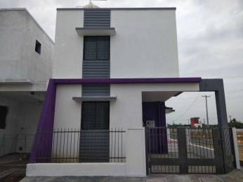 1170 sqft, 2 bhk IndependentHouse in Builder Project Avadi Poonamallee High Road, Chennai at Rs. 36.8300 Lacs