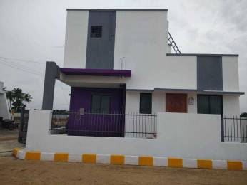 1185 sqft, 2 bhk IndependentHouse in Builder Project Avadi Main Road, Chennai at Rs. 36.9000 Lacs