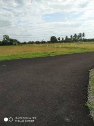 1348 sqft, Plot in Builder Project Potheri, Chennai at Rs. 12.0000 Lacs