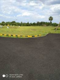 1399 sqft, Plot in Builder Project Thirupporur, Chennai at Rs. 12.4500 Lacs