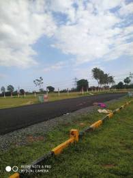1589 sqft, Plot in Builder Project GST Road, Chennai at Rs. 14.1400 Lacs