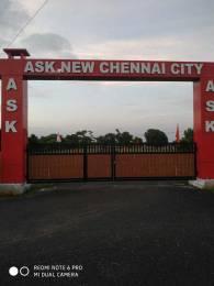 1889 sqft, Plot in Builder Project East Tambaram, Chennai at Rs. 16.8121 Lacs