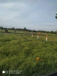 2046 sqft, Plot in Builder Project Gokulapuram, Chennai at Rs. 18.1200 Lacs