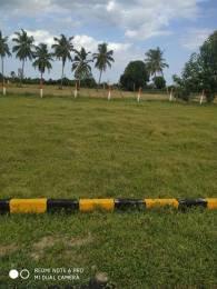 631 sqft, Plot in Builder Project Kovilambakkam, Chennai at Rs. 5.6000 Lacs