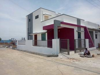965 sqft, 2 bhk IndependentHouse in Builder Project Avadi Poonamallee High Road, Chennai at Rs. 33.0000 Lacs