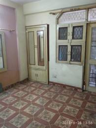 550 sqft, 1 bhk Apartment in Builder Project Lajpat Nagar Ghaziabad, Ghaziabad at Rs. 6500