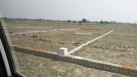 1000 sqft, Plot in Builder Project Sitapur National Highway 24, Lucknow at Rs. 4.5100 Lacs