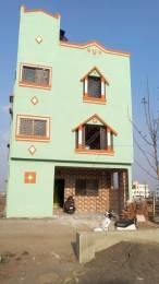 500 sqft, 1 bhk BuilderFloor in Choice Park Vista Phase 2 Lohegaon, Pune at Rs. 5500