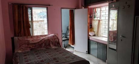 730 sqft, 2 bhk BuilderFloor in Builder Project Garia, Kolkata at Rs. 24.0000 Lacs