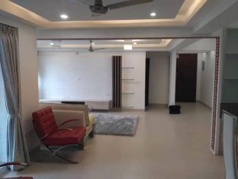 6500 sqft, 5 bhk Apartment in Embassy Pristine Bellandur, Bangalore at Rs. 1.3000 Lacs