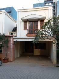 2600 sqft, 3 bhk Villa in Vaswani Astoria Villa Bellandur, Bangalore at Rs. 55000
