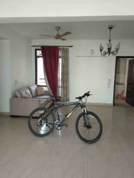 2170 sqft, 4 bhk Apartment in Vipul Greens Sector 48, Gurgaon at Rs. 1.9500 Cr