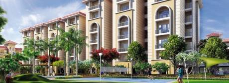 907 sqft, 2 bhk Apartment in Builder Project Kharar Landran Rd, Mohali at Rs. 39.9000 Lacs