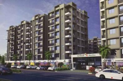 1341 sqft, 3 bhk Apartment in Builder Karnavati 4 Narol, Ahmedabad at Rs. 33.5100 Lacs