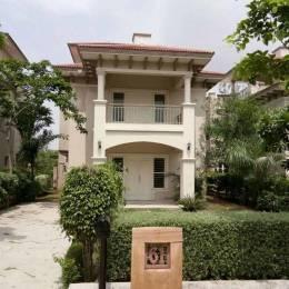 4200 sqft, 4 bhk Villa in Builder Sentossa Greens Vaishnodevi, Ahmedabad at Rs. 3.9148 Cr