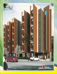 472 sqft, 1 bhk Apartment in Builder Jeevan adhar infracraft India Pvt ltd Dohra Road, Bareilly at Rs. 7.5000 Lacs