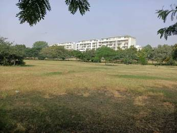 882 sqft, Plot in Vatika The Park Thikariya, Jaipur at Rs. 14.6500 Lacs