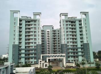 1613 sqft, 3 bhk Apartment in Eldeco City Breeze Aliganj, Lucknow at Rs. 91.7000 Lacs