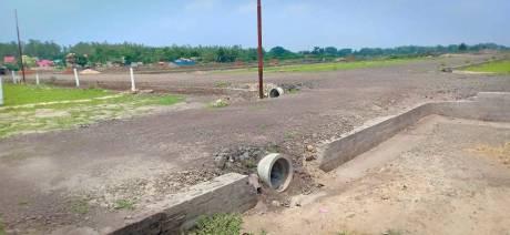 800 sqft, Plot in Freedom Green County Gopalpur, Durgapur at Rs. 3.5520 Lacs