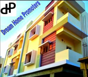 930 sqft, 2 bhk Apartment in Builder Dream Home Promoters Gopalapatnam, Visakhapatnam at Rs. 26.0000 Lacs