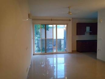 900 sqft, 1 bhk Apartment in Spectra Raintree Banaswadi, Bangalore at Rs. 26000