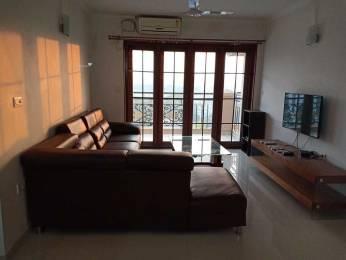 2200 sqft, 3 bhk Apartment in Motwani Fairmont Towers Banaswadi, Bangalore at Rs. 80000