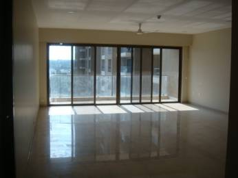 3100 sqft, 4 bhk Apartment in Builder Project Dollars Colony, Bangalore at Rs. 1.2500 Lacs