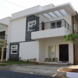 1520 sqft, 3 bhk IndependentHouse in Builder GreenCity Echo Space Royal Palms White Field, Bangalore at Rs. 68.0000 Lacs