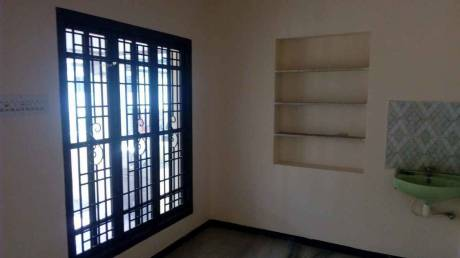 1700 sqft, 3 bhk IndependentHouse in Builder Project Edayarpalayam, Coimbatore at Rs. 55.0000 Lacs