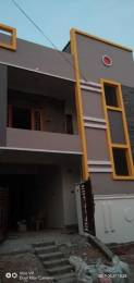 1800 sqft, 3 bhk IndependentHouse in Builder Project Chengicherla, Hyderabad at Rs. 85.0000 Lacs