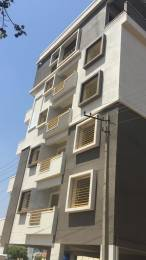 1340 sqft, 3 bhk Apartment in Builder Project Poorna Pragna Layout, Bangalore at Rs. 68.0000 Lacs
