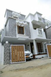1850 sqft, 3 bhk IndependentHouse in Builder Project Vennala, Kochi at Rs. 75.0000 Lacs