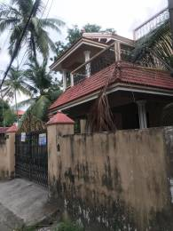 1600 sqft, 4 bhk IndependentHouse in Builder Project Palarivattom, Kochi at Rs. 1.2000 Cr