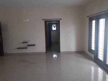 1665 sqft, 3 bhk Apartment in Builder Potluri residency Yendada, Visakhapatnam at Rs. 73.0000 Lacs