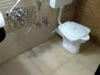 794 sqft, 2 bhk Apartment in DB Ozone Mumbai Dahisar, Mumbai at Rs. 18000