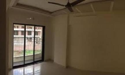 720 sqft, 1 bhk Apartment in Builder Sanshkara tower Mira Road East, Mumbai at Rs. 50.4000 Lacs