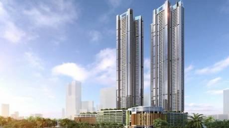 1362 sqft, 3 bhk Apartment in Piramal Mahalaxmi Mahalaxmi, Mumbai at Rs. 3.7500 Cr