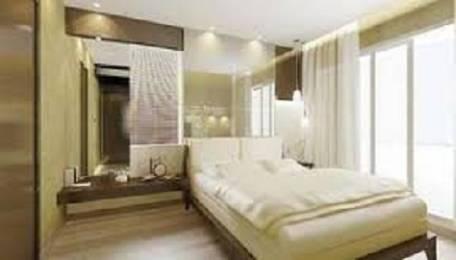 565 sqft, 1 bhk Apartment in Builder Supreme Apts Naigaon East, Mumbai at Rs. 28.2500 Lacs