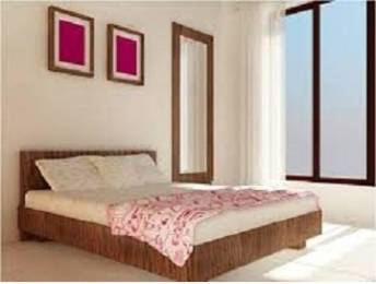 510 sqft, 1 bhk Apartment in Builder Brijvashi towers Naigaon East, Mumbai at Rs. 26.5000 Lacs