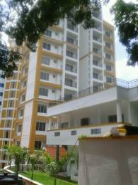 828 sqft, 2 bhk Apartment in Hoysala Dzire Kakkanad, Kochi at Rs. 35.0000 Lacs