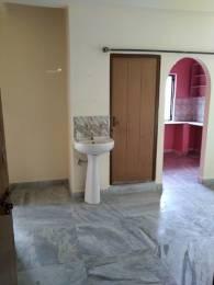 650 sqft, 2 bhk Apartment in Builder Project New Alipore, Kolkata at Rs. 12000