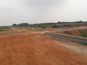 43560 sqft, Plot in Builder JAJPUR LAND Bhubanpur Road, Jajpur at Rs. 44.0000 Lacs