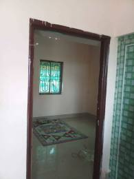 830 sqft, 2 bhk IndependentHouse in Builder Shree sai galaxy City Atala, Bhubaneswar at Rs. 26.0000 Lacs