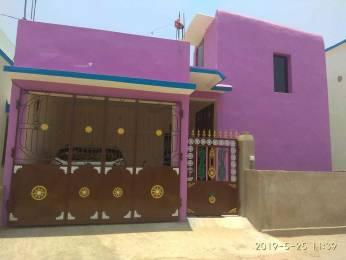 1200 sqft, 2 bhk Villa in Builder Shree sai galaxy City Atala, Bhubaneswar at Rs. 26.0000 Lacs